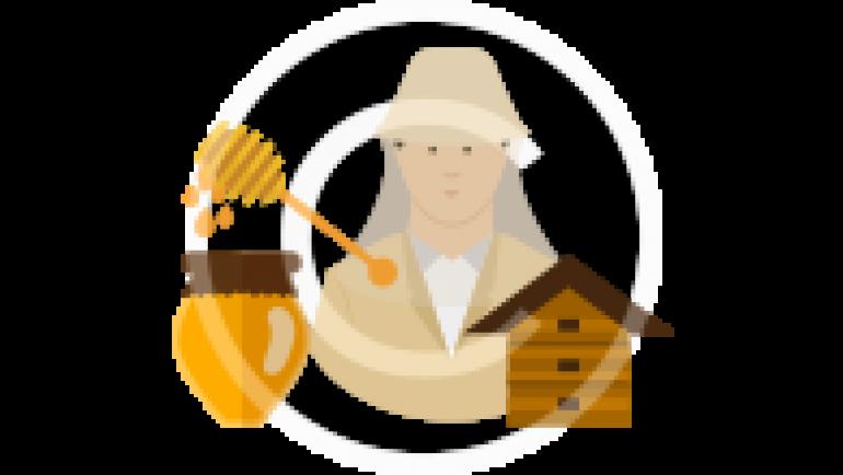 Beekeper Honey